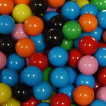 Gobstoppers 100g